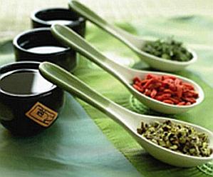erborian - Korejská terapie krásy Foto: Marionnaud, oficiální zdroj