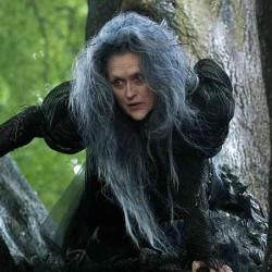 Febiofest_Carovny les_Meryl Streep