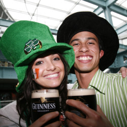 Den sv Patrika_foto Tourism Ireland