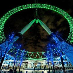 Greening_Londynske oko-foto Tourism Ireland