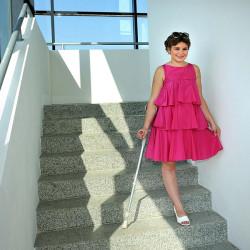 Můj nový život_Modeling_ foto Kamila Berndorffová