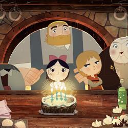 SOS_birthday_party