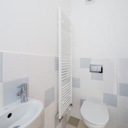 residence RoSa_byt_koupelna