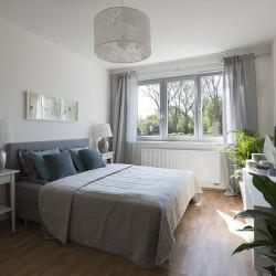 residence RoSa_byt_ložnice