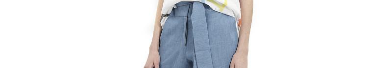 Módní kolekce Marks od značky Leeda Foto: Leeda, oficiální zdroj
