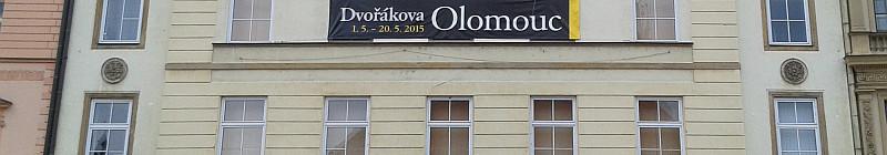 Moravské divadlo Olomouc Foto: ©Tereza Župová