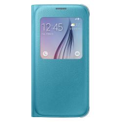 Samsung_EF-CG920P_Blue