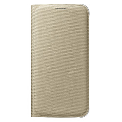 Samsung_EF-WG920B_Gold