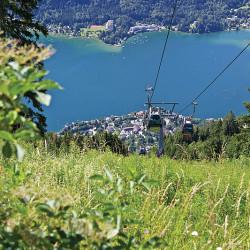 TineSTEINTHALER_KaerntenWerbung_KraeuterwanderungGerlitzen