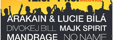 Votvírák 2015 - plakát Oficiální zdroj: Votvírák