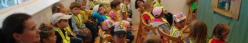 Den dyslexie: Zábava i poznání pro malé i velké Foto: DYS, oficiální zdroj