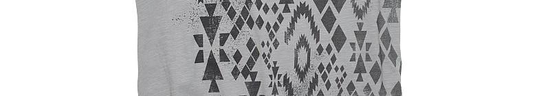 s.Oliver DENIM Men: Kolekce podzim/zima 2015-1016, triko, cena 549 Kč, Foto: s.Oliver, oficiální zdroj