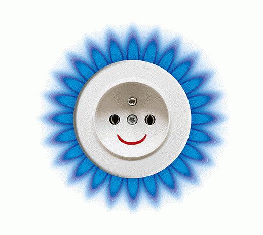 """Spotřebitelská kampaň dTestu """"Chci výhodnější energie"""" Oficiální zdroj: dTest"""
