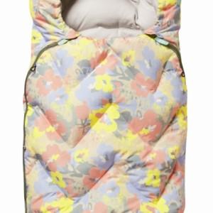 Fusak Design By Voksi_odstin Bloom Splash_prodava Babypoint