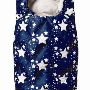 Fusak Design By Voksi_odstin Star Struck_prodava Babypoint