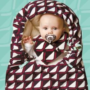 Fusak Design by Voksi_image01_prodava Babypoint