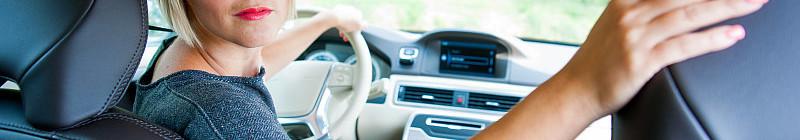 Jak se nezbláznit z parkování - ilustrační foto Foto: Indigo/Guideline, oficiální zdroj