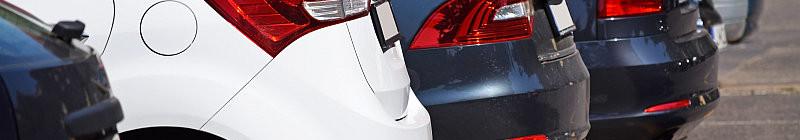 Parking Indigo, ilustrační foto Foto: Indigo, oficiální zdroj