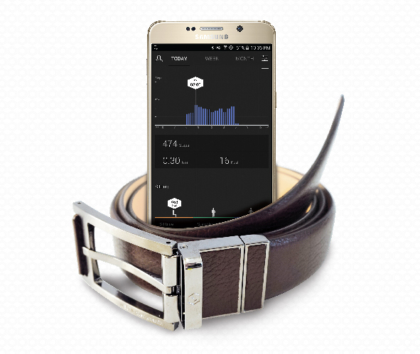 Samsung WELT Foto: Samsung, oficiální zdroj