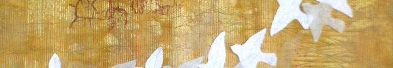 Jana Štěrbová - Útěk ze zlaté klece/Escape from Golden Cage Foto: PPM, oficiální zdroj