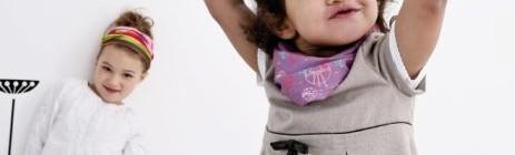 Lässig Twister Baby Foto: Babypoint, oficiální zdroj