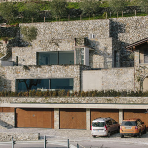 Realizace Schüco v Itálii_Zdroj foto Andrea Puliogotto_01