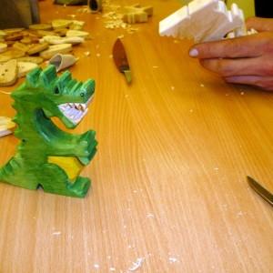 Workshop MELME_Jan Merhaut_ výroba hračky_