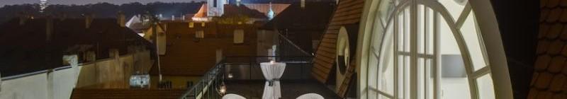 HOTEL_SAVOY_JPREROVSKY_2