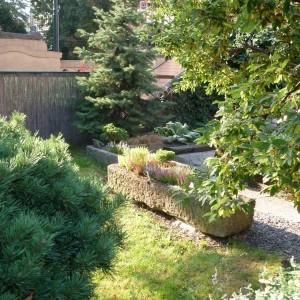 Skalničky_pohled na zahradu 3