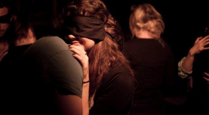 Koncert Verity-Standen-HUG Foto: Kai Murphy/Hlasohled, oficiální zdroj