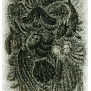 Jan Hísek ilustrace 2