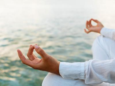 Relaxační víkend  Foto: Zdraví v harmonii, oficiální zdroj