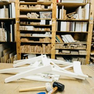 Ikea Druhý život nábytku 8