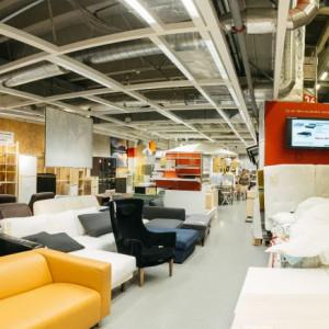 Ikea Druhý život nábytku3