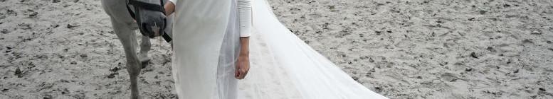 LEEDA - Sedmá z deseti Fashion design a styling: Lucie Kutálková / LEEDA Make up: Renata Zelinková modelka: Týna Foto: Anežka Horová/LEEDA, oficiální zdroj