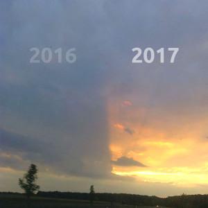 PF 2017, Foto: e-Newspeak