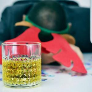 """""""Pij s rozumem"""" Foto: FÓRUM PSR, oficiální zdroj"""