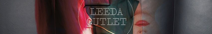 LEEDA Outlet Oficiální zdroj: LEEDA