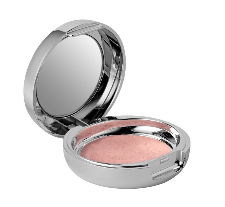Kosmetika erborian Foto: erborian/Marionnaud, oficiální zdroj