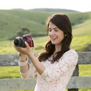 Nikon 10_Fence