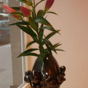 Prokic váza3