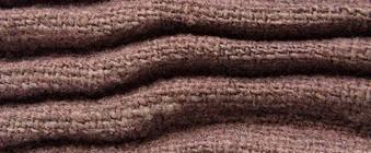 Textilie střeodvěk Foto: MHMP, oficiální zdroj