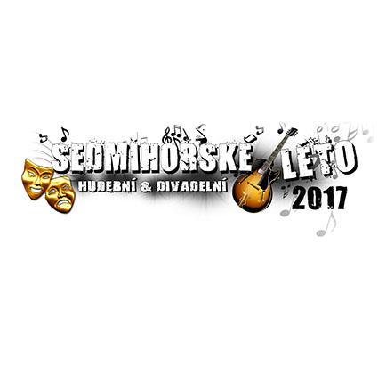 Sedmihorské léto 2017