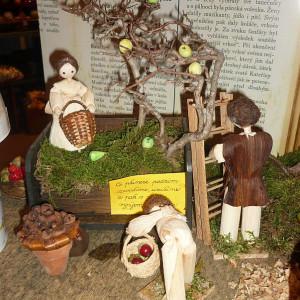 Vánoční výstava3