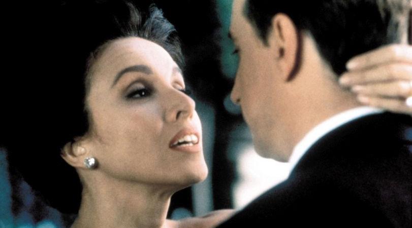Láska vážně škodí zdraví Foto: La Película, oficiální zdroj
