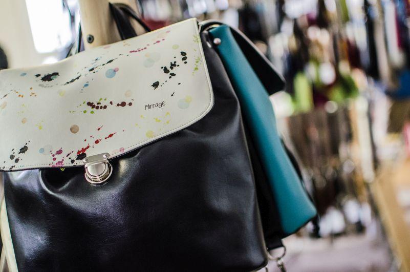 MINT: Prague Fashion Market představí české tvůrce Foto: MINT, oficiální zdroj