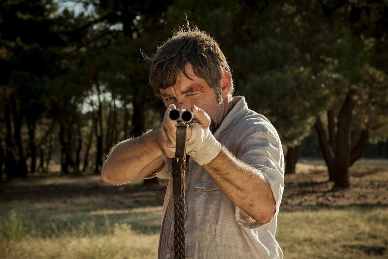 La Película 2018: Pozdě na hněv Foto: La Película, oficiální zdroj