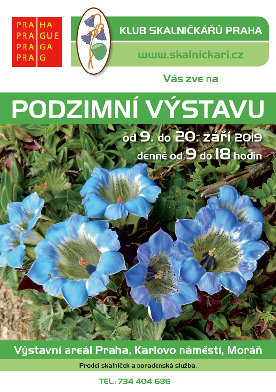 KSP-plakat-Podzimni-2019