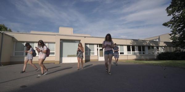 Dopamin dokument Foto: filmdopamin.com, oficiální zdroj