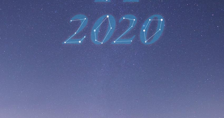 PF 2020 Autor: Khanemis
